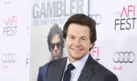 "Mark Wahlberg Stars in ""The Gambler"" Remake"