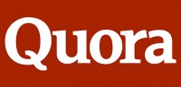 MIT Blackjack Player Posts Experiences on Quora