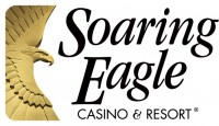 "Soaring Eagle Creates Controversy Over ""English Only"" Rule"