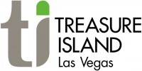 Treasure Island Spreads Best Las Vegas Strip Blackjack
