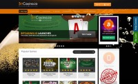 World's First Bitcoin Blackjack Games Launches