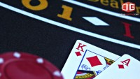 Florida Senate Begins Analyzing Blackjack Compact Deal