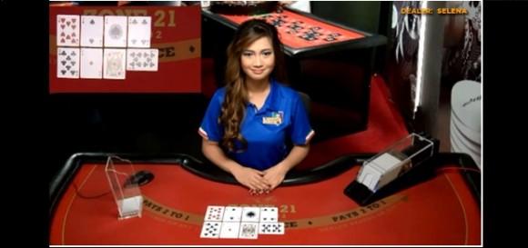 333 kasino verkottuminent