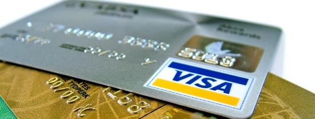 credit card close