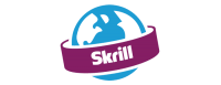 Skrill Possibly Facing Security Breach