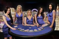 Playtech Launches 'Majority Rules Speed Blackjack' to Casinos