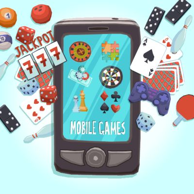 live mobile online blackjack