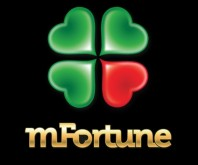 New Blackjack Product Increased Traffic To mFortune